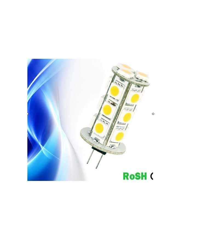 Lampada Led G4 3,5W