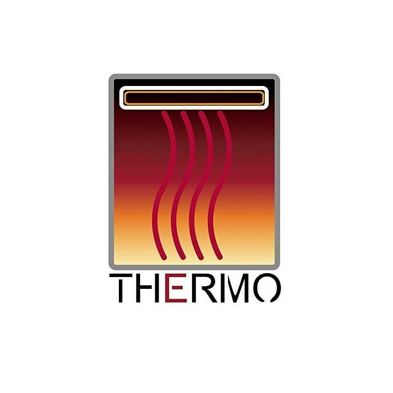 Thermo Pannello Radiante ht22