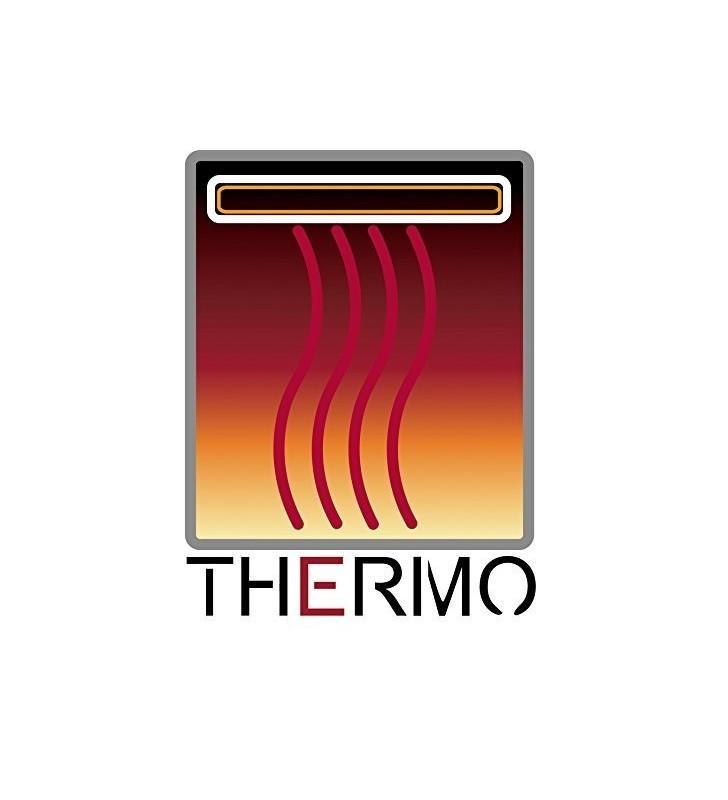 Thermo Pannello Radiante ht39
