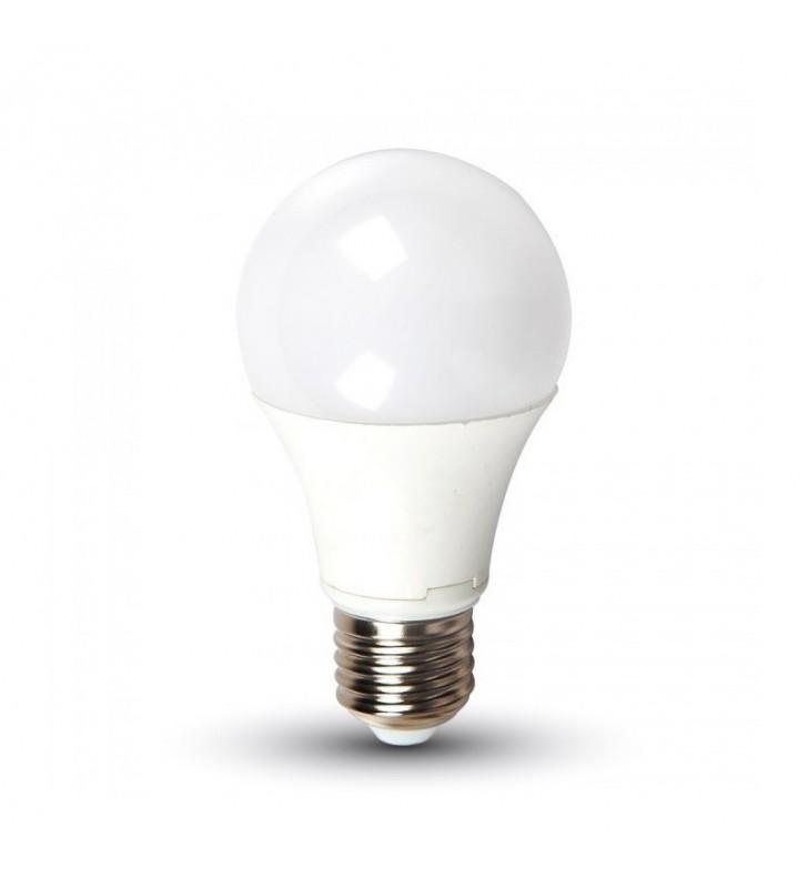 Lamp Led 200° E27 17W