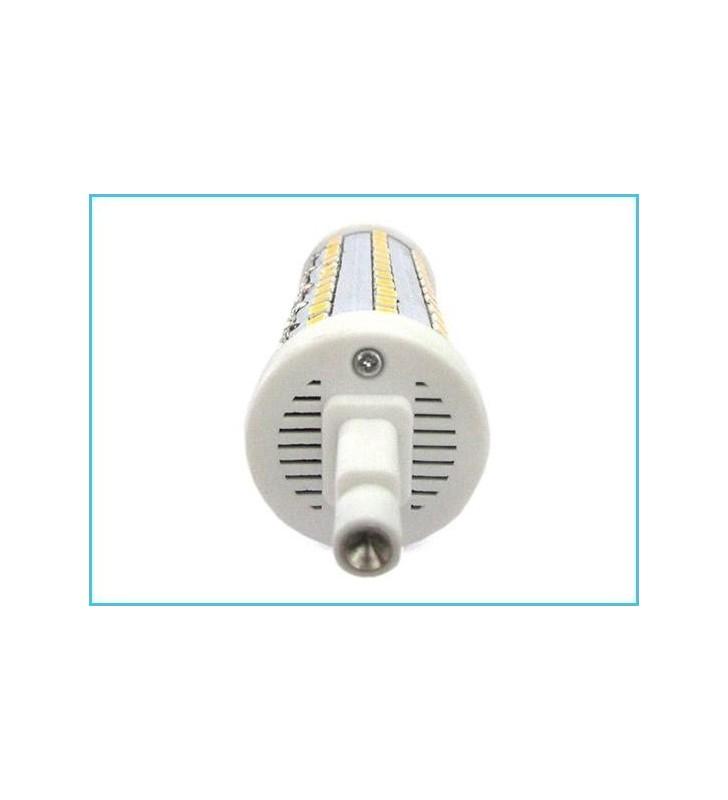 Led Lamp R7S 118mm 360° 7W