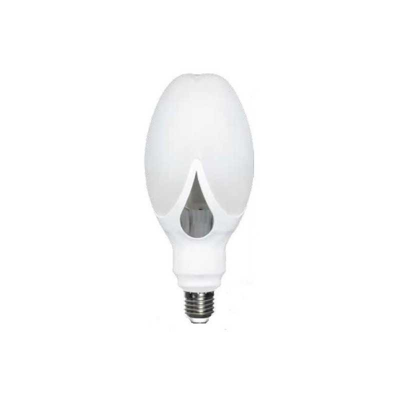 Led Lamp ED-90 40W 265° E27