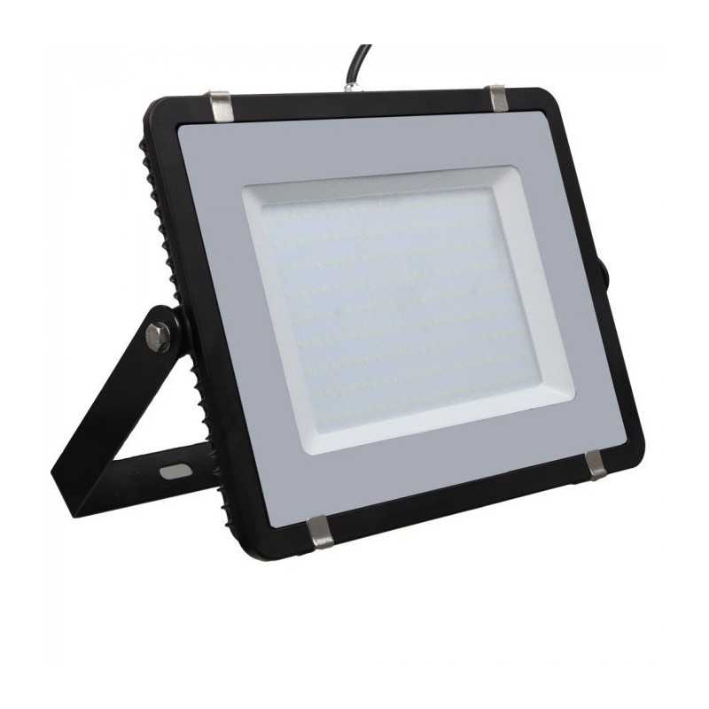Led Floodlight SMD Samsung Slim 200W