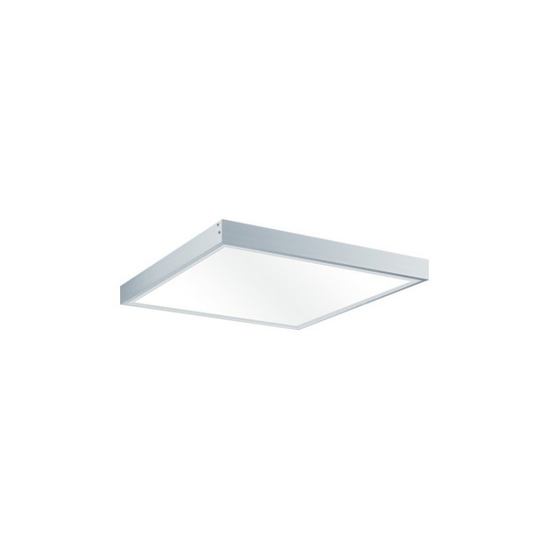 Kit Superficie per Pannelli Led 3030