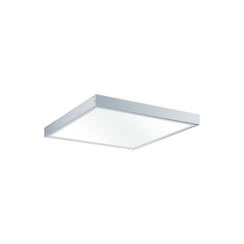 Kit Superficie per Pannelli Led 6060