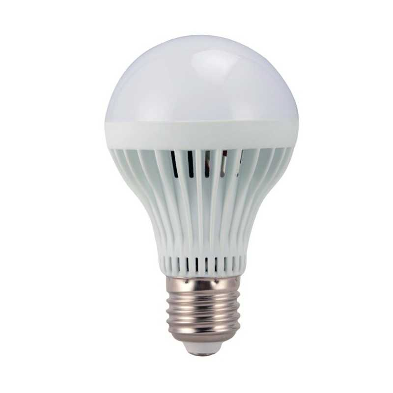 Lamp Led Slamp 180° 9W
