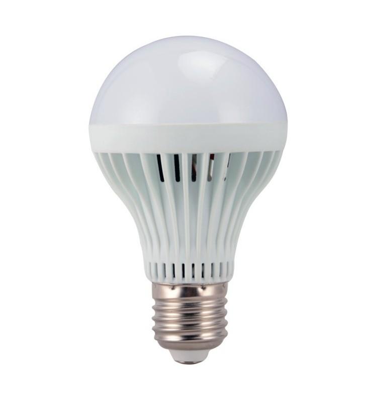 Lamp Led Slamp 180° 9W