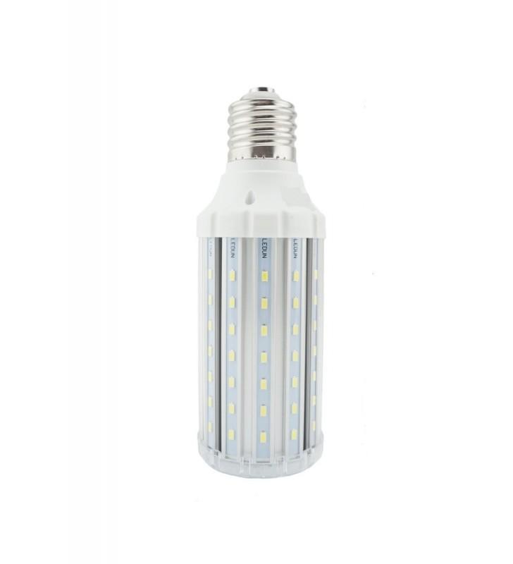 Lampada Led 5730SMD
