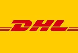 dhl_logo876.jpg