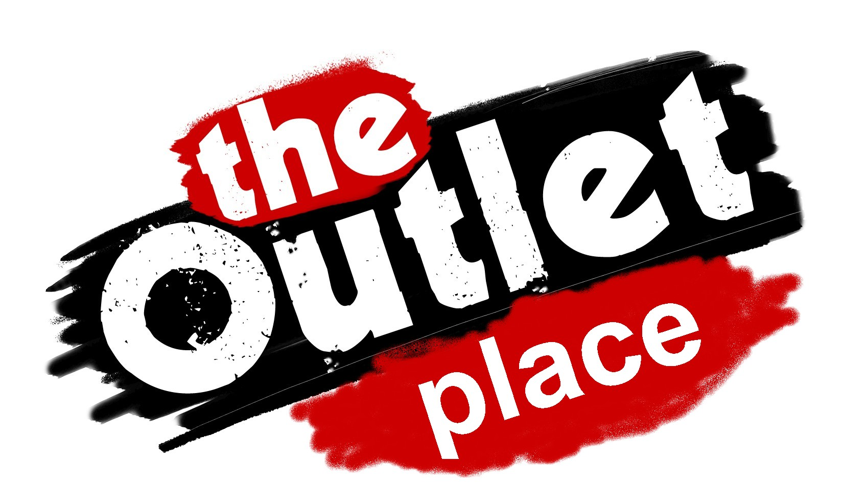 outlet_logo%201648%20x%20950.jpg