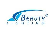 Beauty Lighting
