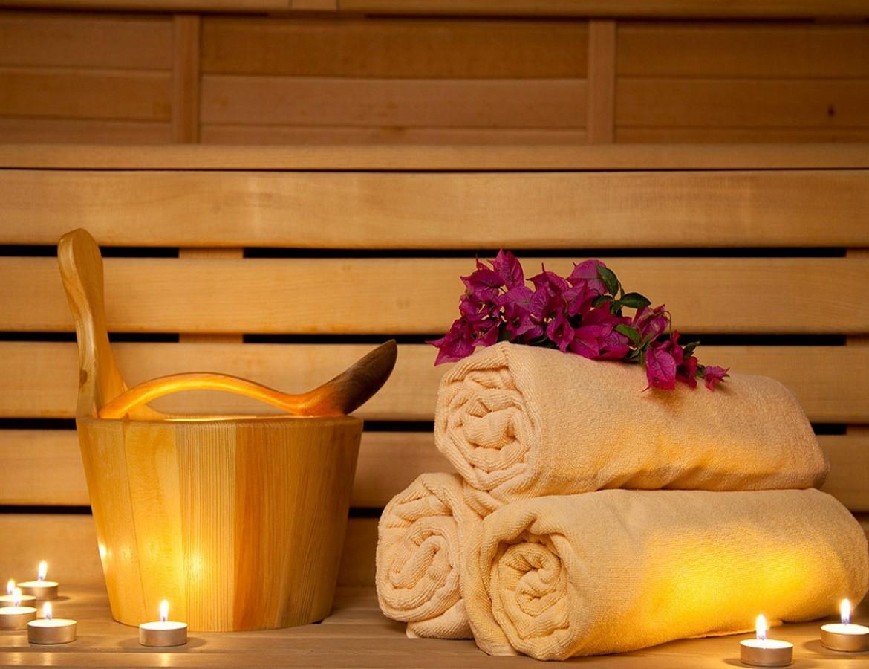 Sauna In Casa Consumi benefici della sauna